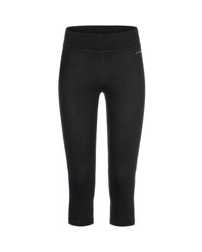 Спортивные брюки с карманами хлопковые Demix
