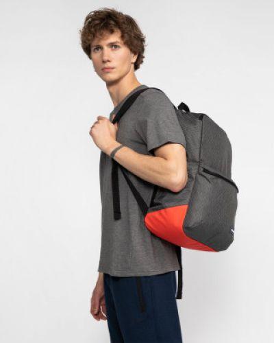 Рюкзак спортивный черный Adidas