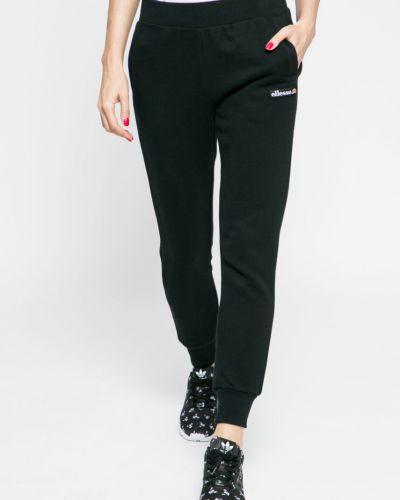 Спортивные брюки на резинке с карманами Ellesse