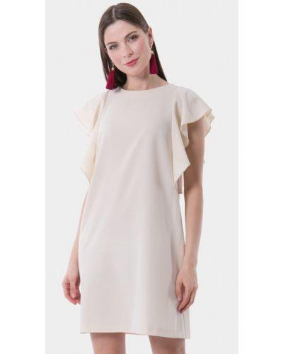 Вечернее платье Vladi Collection