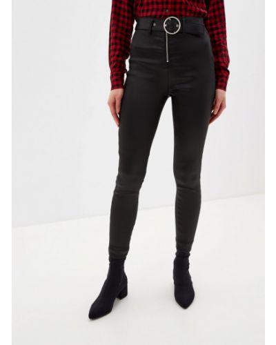 Брюки черные турецкий Guess Jeans