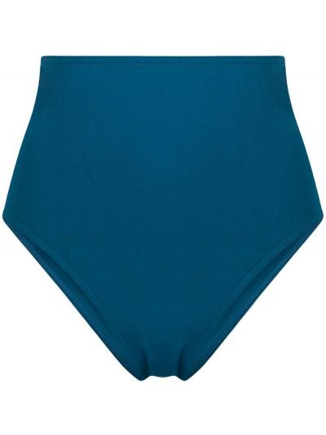 Niebieski bikini Eres