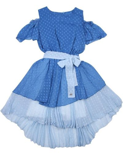 Sukienka Byblos