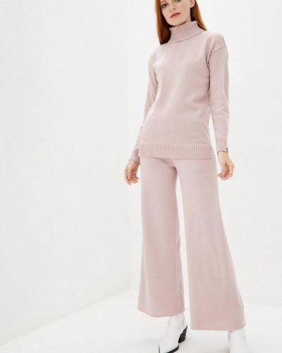 Костюм - розовый Sewel