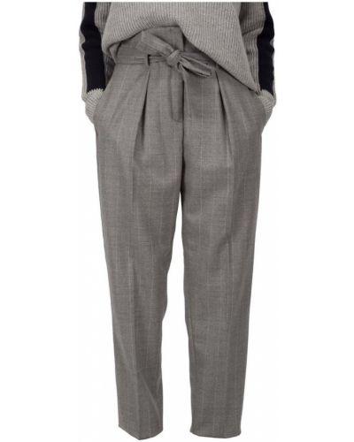 Spodnie Cappellini