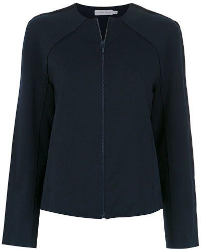 Синяя куртка Mara Mac