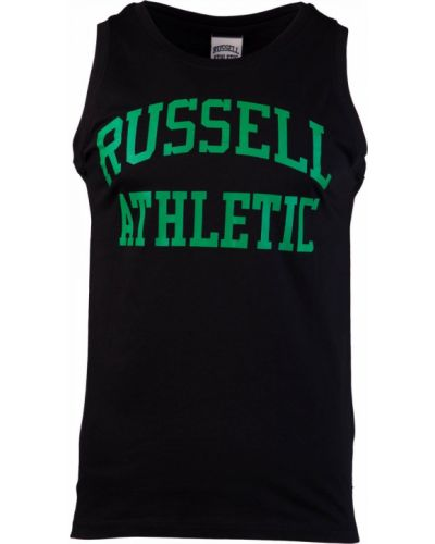 Майка Russell Athletic