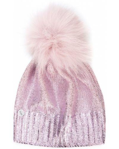 Розовая шляпа Catya Kids