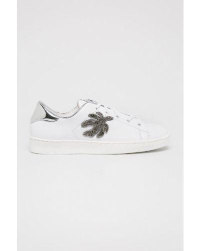 8c32c8db Купить женскую обувь Gino Rossi в интернет-магазине Киева и Украины ...