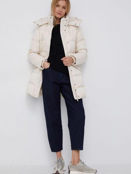 Пуховая куртка Marc O'polo