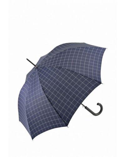 Зонт зонт-трости Fulton