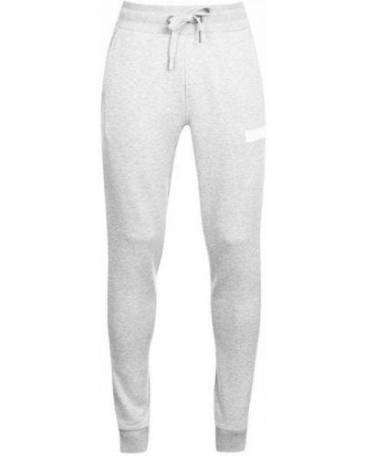 Спортивные брюки Bjorn Borg