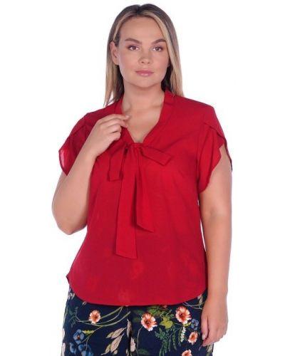 Шифоновая блузка Blagof