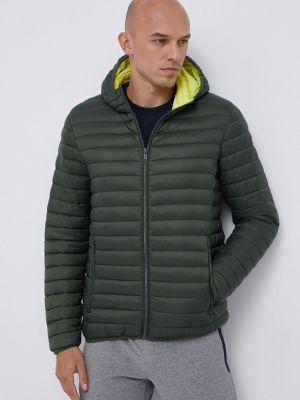 Куртка короткая Cmp
