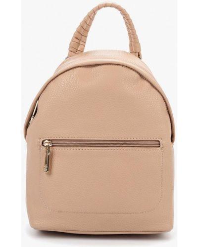 Розовый рюкзак Calipso