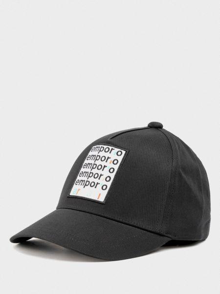 Повседневная кепка Emporio Armani