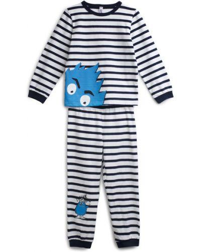 Пижама Playtoday Kids
