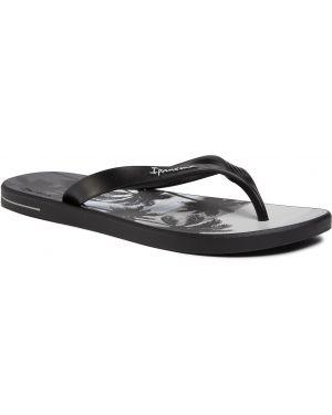 Sandały czarny Ipanema