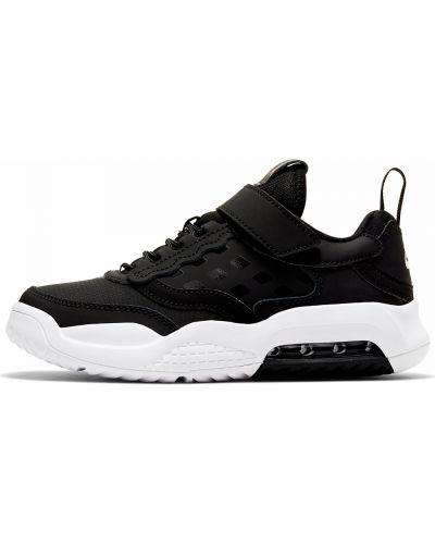 Повседневные белые кроссовки Jordan