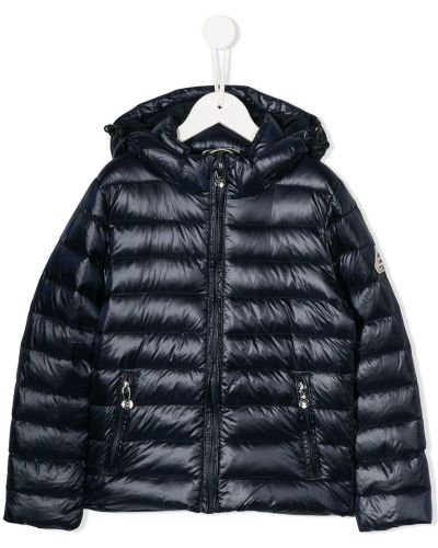 Куртка Pyrenex Kids