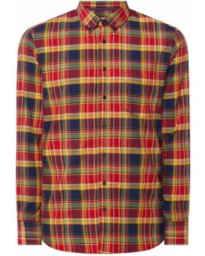 Koszula bawełniana Montego