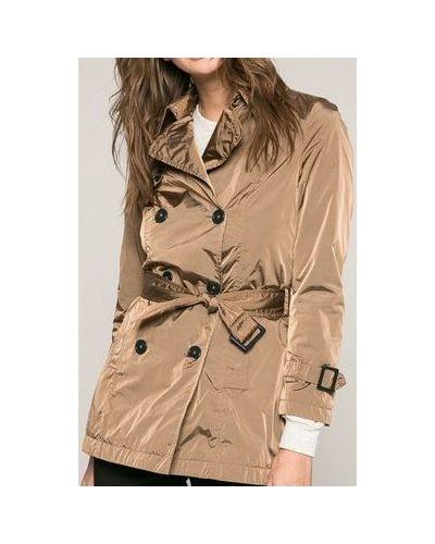 Водонепроницаемая куртка Geox