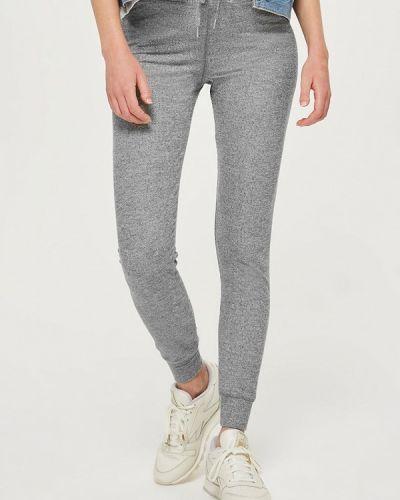 Серые спортивные брюки Topshop Maternity
