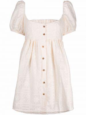 Sukienka bawełniana Ciao Lucia