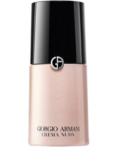 Тональное средство для лица Giorgio Armani