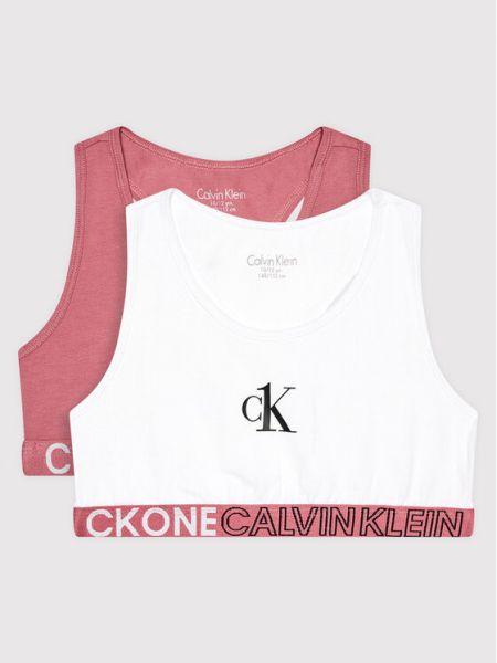 Bralet Calvin Klein Underwear