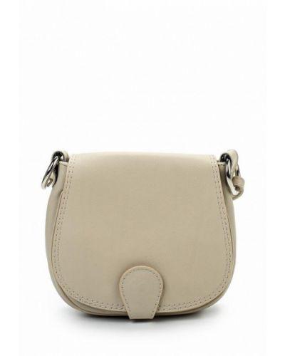 Кожаный сумка Roberta Rossi