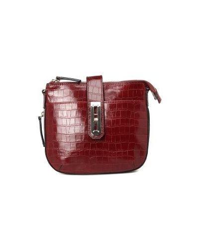 12b0d806ba1b Женские сумки Gerard Henon - купить в интернет-магазине - Shopsy