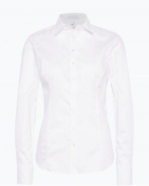Biała bluzka Brookshire