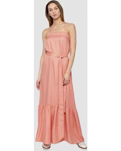 Платье весеннее Dolcedonna