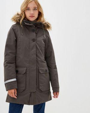 Куртка осенняя Helly Hansen