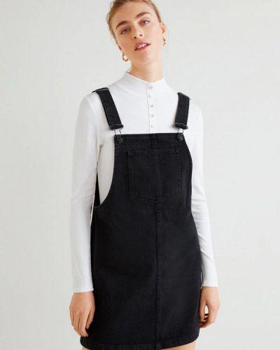 d6ffe965f79 Купить джинсовые платья Mango (Манго) в интернет-магазине Киева и ...