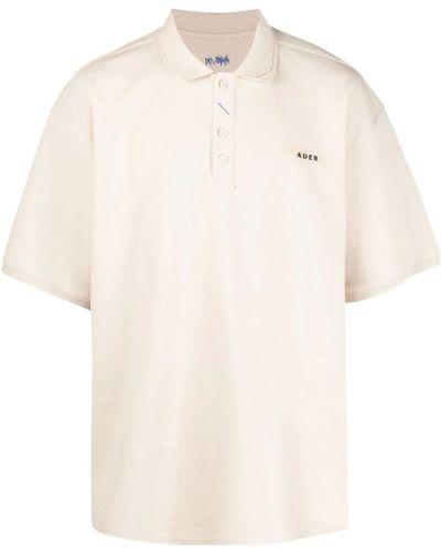Biała koszula - biała Ader Error
