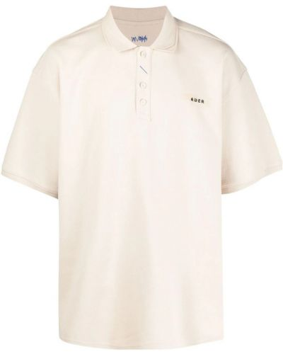 Biała koszula Ader Error