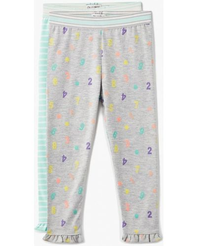 Леггинсы Outfit Kids