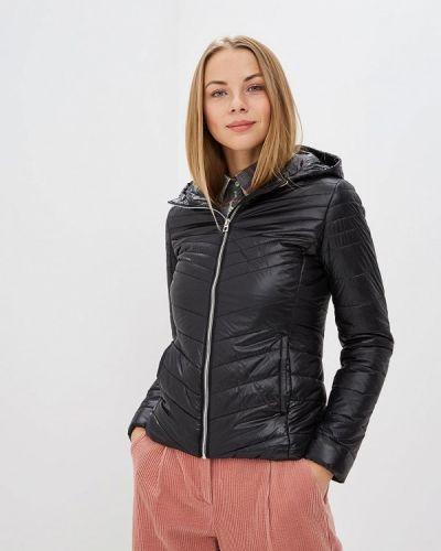 Утепленная куртка осенняя демисезонная Ostin