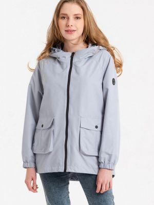 Облегченная куртка Lab Fashion