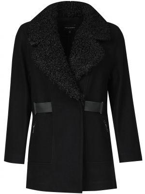 Пальто осеннее пальто Emporio Armani