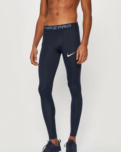 Legginsy materiałowe Nike