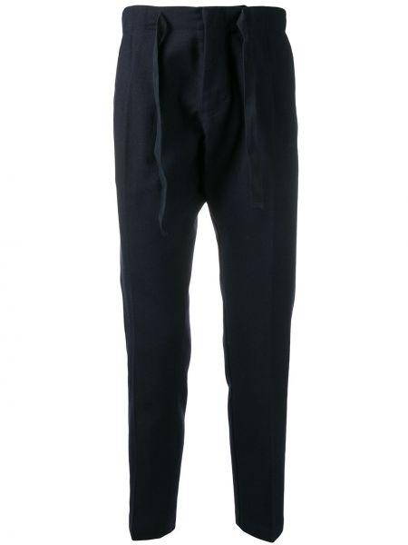 Спортивные брюки с карманами Entre Amis
