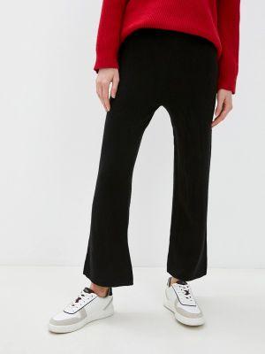 Спортивные брюки - черные Zabaione