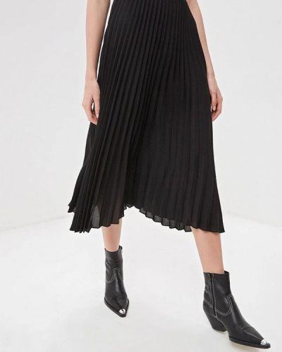 8d67c64cd4028 Купить плиссированные юбки Befree (Бифри) в интернет-магазине Киева ...