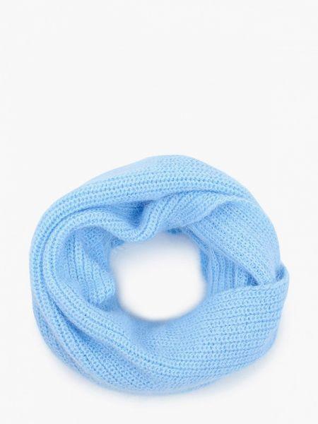 Шарф весенний весенний Forti Knitwear