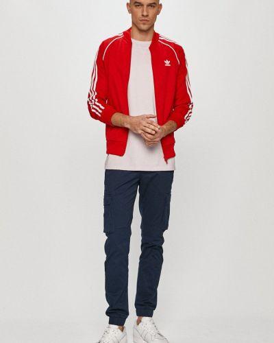 Кофта Adidas Originals