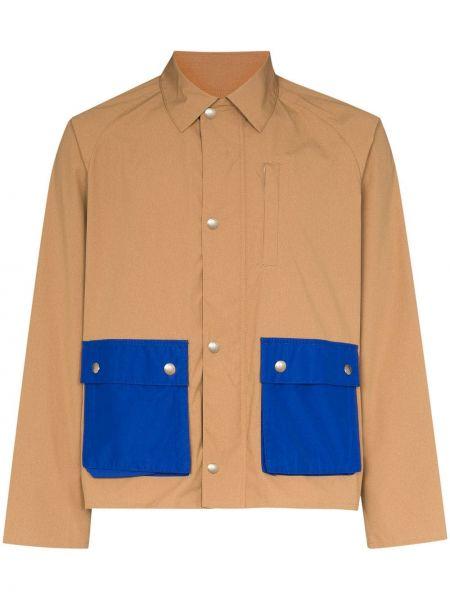 Куртка Sophnet.