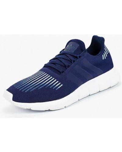 Кроссовки низкие 2019 Adidas Originals
